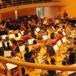 Banda Conservatorio Cartagena, 08