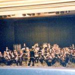 Banda Municipal de Alicante, 04