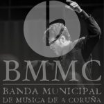 Banda Municipal de Musica de A Coruña