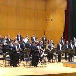 Banda de A Coruña
