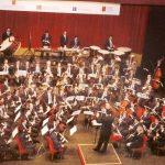 Certamen de Murcia, Teatro Romea, 98