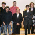 III Congreso Nacional de Directores de Banda Ortigueira