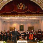 Orquesta BP (2)
