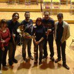 Quintet Verger