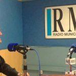 Radio Tui