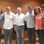 Ensems 2019 Grup Instrumental de València