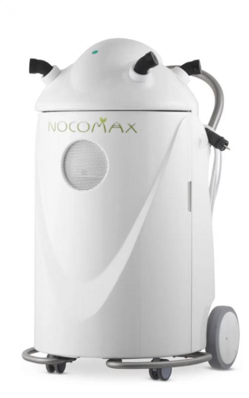 Nocomax